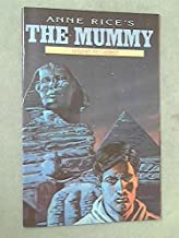 The Mummy or Ramses the Damned (Anne Rice's...) #9