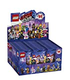 レゴ(LEGO) ミニフィギュア レゴ® ムービー2シリーズ 71023
