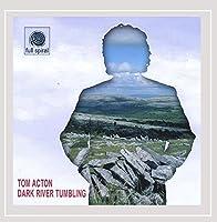 Dark River Tumbling