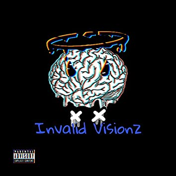Invalid Visionz
