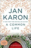 A Common Life (Mitford) (Paperback)