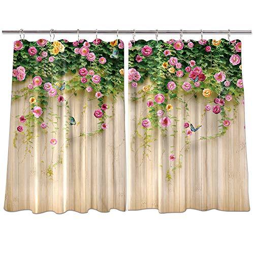 alfombras bambu amazon fabricante NYMB