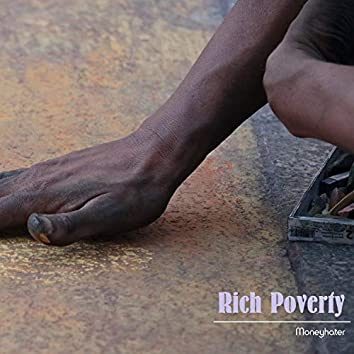 Rich Poverty