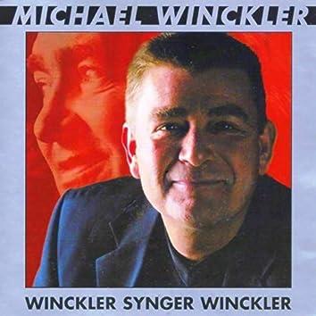 Winckler synger Winckler