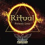 Ritual (Tomy Villacorta Conga La Familia Remix)