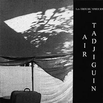 Air Tadjiguin
