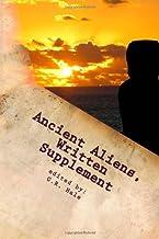 Ancient Aliens, Written Supplement: 1.1 Chariots, Gods, and Beyond (Volume 1)