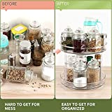 Zoom IMG-2 home magic organizer cucina 2