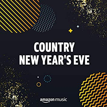 Country New Year's Eve