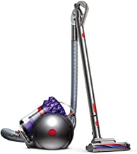 Dyson 214892-01 Cinetic Big Ball Animal Vacuum Cleaner