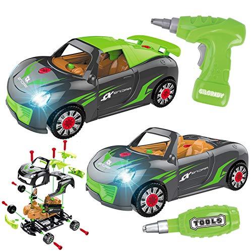 Gilobaby -   Montage Spielzeug