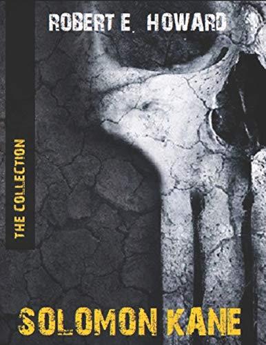 Solomon Kane: The Collection: 4