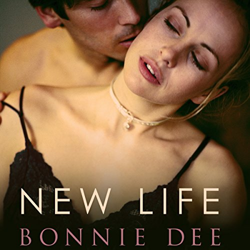 New Life audiobook cover art