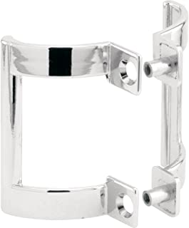 Best shower door handle replacement parts Reviews