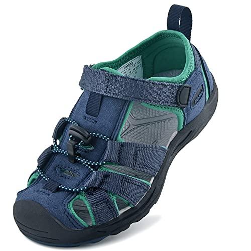 riemot -   Kinder Sandalen