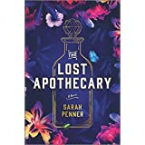 The Lost Apothecary: A Novel (English Edition)
