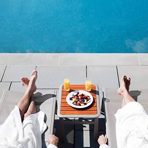 Smartbox - Caja Regalo Amor para Parejas - Escapada Relax y Gourmet por Francia - Ideas Regalos Originales - 1 Noche con Desayuno, Cena y Acceso a SPA para 2 Personas