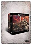Para Bellum Wargames Conquest: The Last Argument of Kings Tabletop Game Core Box Set *English Version