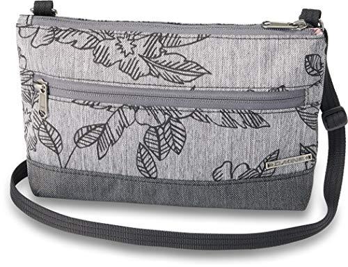 Dakine Damen Jacky Tote Handtasche