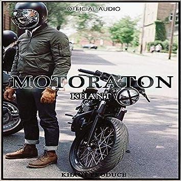 Motoraton