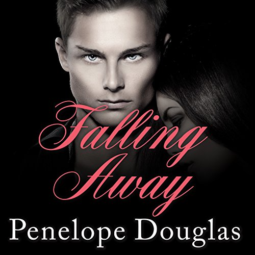 Falling Away     Fall Away, Book 3              By:                                                                                                                                 Penelope Douglas                               Narrated by:                                                                                                                                 Nelson Hobbs,                                                                                        Abby Craden                      Length: 11 hrs and 58 mins     593 ratings     Overall 4.7