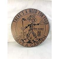 レディキロワット レディキロ ウッドサイン 看板 サインボードFEPC レディキロ アメリカ雑貨 アメ雑 アメリカン雑貨
