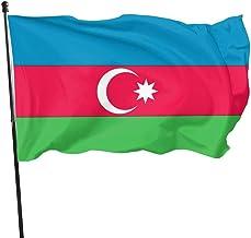 Suchergebnis Auf Für Azerbaijan Flagge