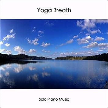 Love Breath (Solo Piano Instrumental)