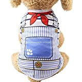犬 服 ドッグウェア 名入れ 秋冬 クリスマス パピー チワワ ダックス トイプードル 服 面白い 名前入り ワンタクロース