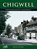 Chigwell: Photographic Memories