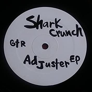Adjuster EP