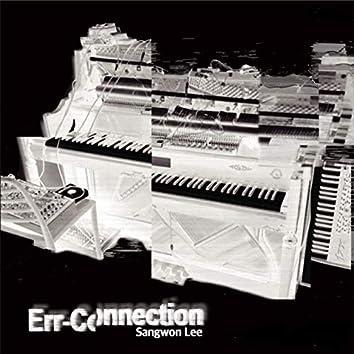 Err_Connection