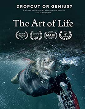 Best the art of life Reviews