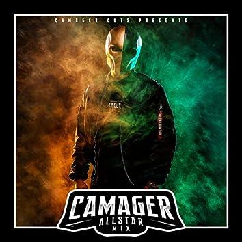 Camager Allstars