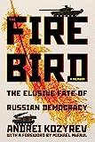 Image of Firebird (Russian and East European Studies)