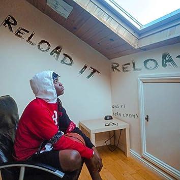 Reload It (feat. Sean Lyons)