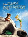 Tinker Bell and the Legend of the NeverBeast...