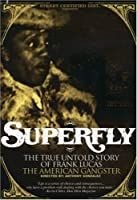 Superfly: True Untold Story of Frank Lucas the [DVD] [Import]