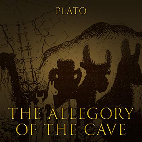 The Allegory of the Cave Titelbild