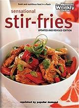 Sensational Stir-Fries
