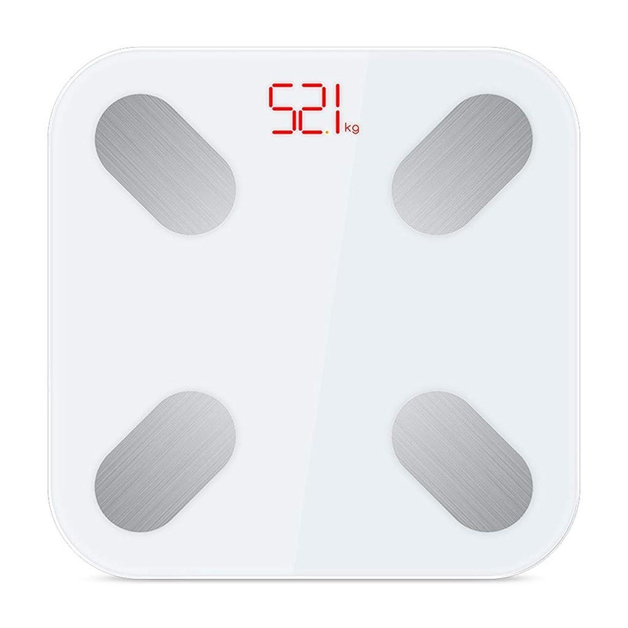 発生器ランク必須体重計正確な電子スケールホームヒューマンヘルス減量スケール大人の赤ちゃんミニスケール ZHJING