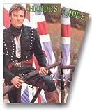 Sharpe's Rifles [Alemania] [VHS]