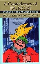 Best confederacy of dunces book Reviews