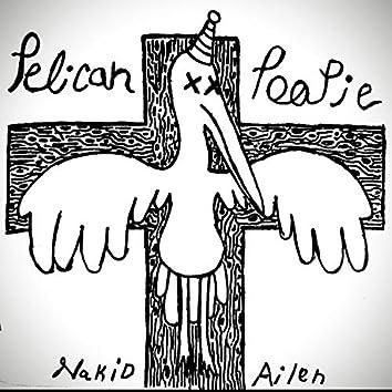 Pelican Poopie