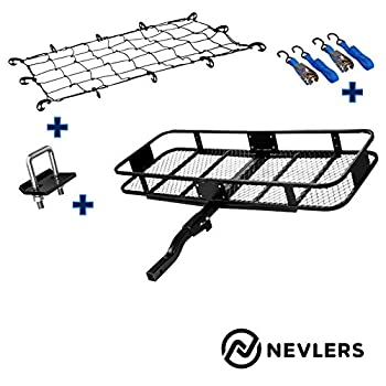 Best cargo carriers Reviews