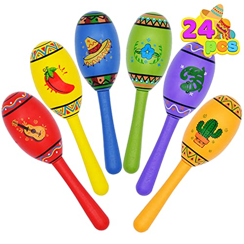 Celebrations Parties Fun Birthday Party Favors and Goodie Bag Fillers for Kids and Adults Set of 2 ArtCreativity Air Horn Pump 14 Inch Noisemakers for Sporting Events