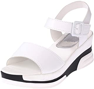Suchergebnis auf für: barfuß Sandalen 35