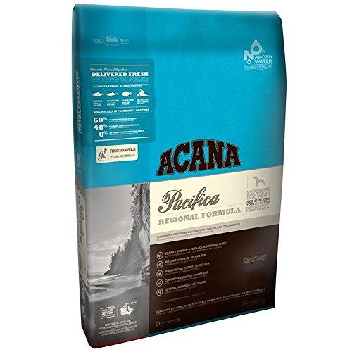 Acana Pacifica - Comida para Perros, 340 g