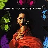 Hits: Remixed