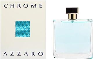 Azzaro 7300 - Agua de colonia 100 ml